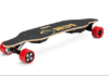 MEEPO Electric Skateboard Campus 2.0 Review