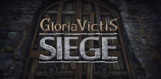Medieval-Survival-Game-Gloria-Victis-Siege