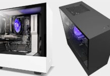 NZXT-Starter-Gaming-PC-Series