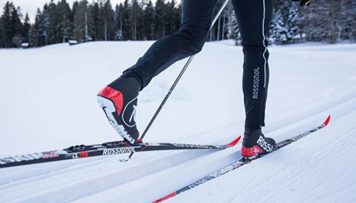 Rossignol Soul 7 Skis Review