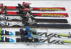 Ski Camber Vs Rocker A Skier's Guide