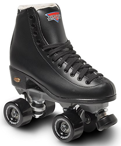 Sure-Grip Roller Skate Review