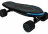 Swagtron Swagboard Spectra Electric Skateboard Review