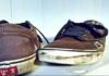 Tips to Make Your Skate Shoes Last Longer