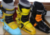 Ultimate Ski Boot Size Guide
