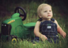 What to look for in Battery Powered Ride On Toys