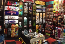 Where to Buy Skateboards for Kids.