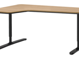 best-l-shaped-gaming-desk