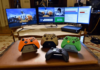 how-to-connect-xbox-one-controller-to-pc