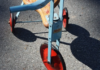 kids-tricycle-with-red-wheels