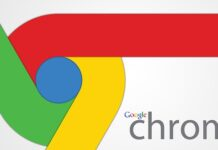 speed-up-google-chrome1