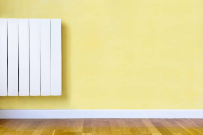 best-baseboard-heaters
