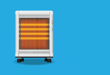 best-ceramic-space-heaters