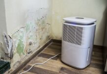 best-commercial-dehumidifiers