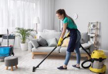 best-commercial-vacuum-cleaner-reviews