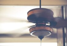 best-double-ceiling-fan