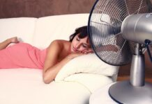best-fan-for-sleeping
