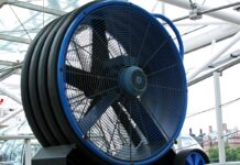 best-industrial-fans