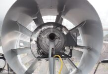 best-inline-duct-fan