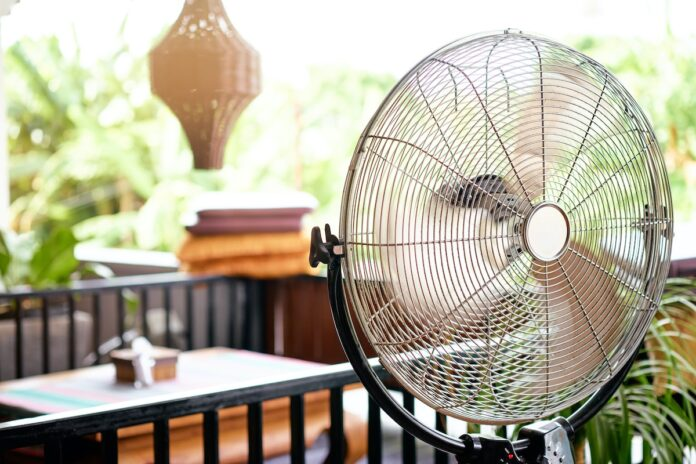 best-metal-pedestal-fans