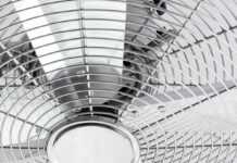 Best Oscillating Ceiling Fans