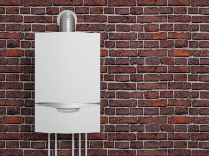 best-propane-wall-heaters