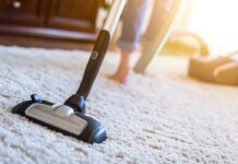 best-quiet-vacuums-review