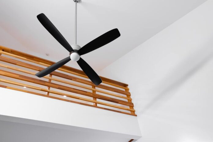 best-remote-control-ceiling-fans
