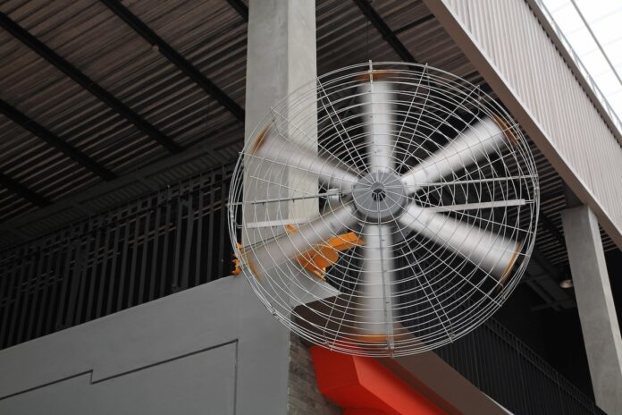 best-shop-fan