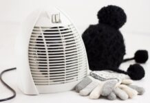 cost-of-space-heater-vs-furnace