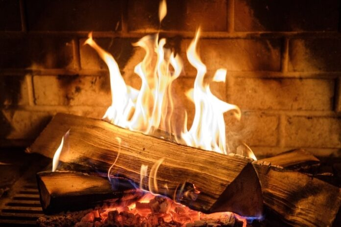 intro-fireplace-safety