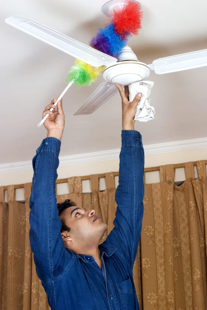 make-your-own-ceiling-fan-duster