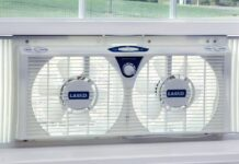 window-fan-review