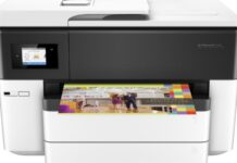Best Printers For Photographer