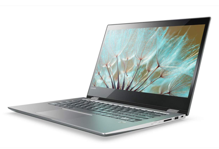 How To Factory Reset Lenovo Laptop