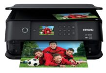 Printer for Graphic Designers