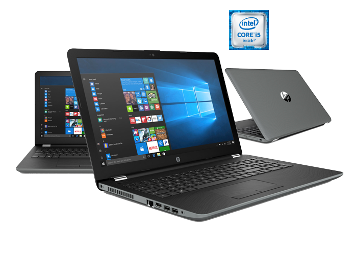 Time-to-Buy-Laptops