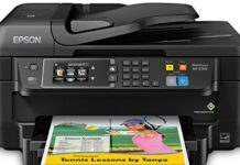 Which Printers Accept Compatible Cartridges
