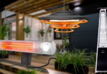 best-patio-heater