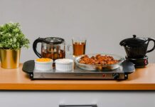 best-warming-trays