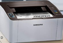 cheapest-laser-printer-toner