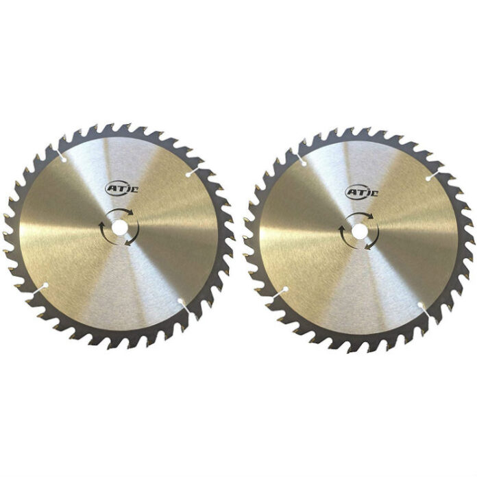 Best 9 Inch Table Saw Blade