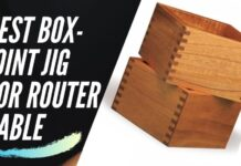 Best-Box-Joint-Jig-for-Router-Table
