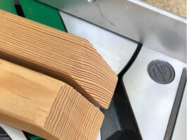 Best Circular Saw Blades for Plywood