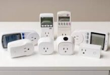 Best Electricity Usage Monitors