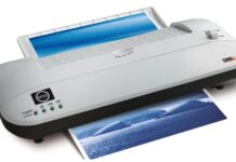 Best Laminating Machines