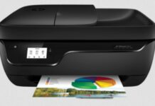 Best Printers for Homeschool