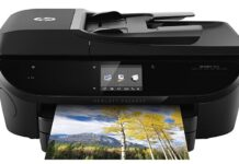 Best Quality Photo Printers