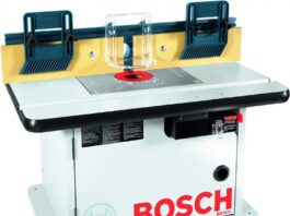 Bosch-RA1171-Cabinet-Style-Router-Table-review