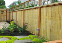 Fence-Stains-and-Sealers